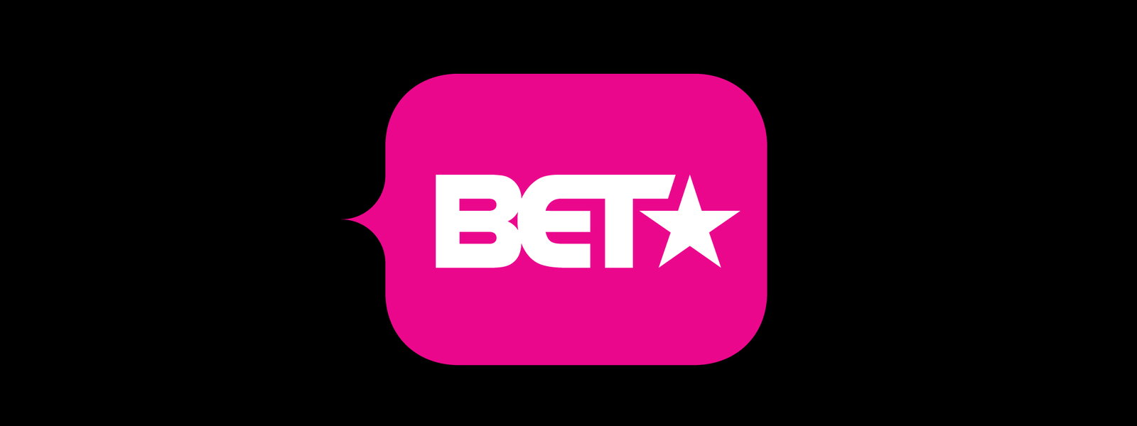 Image result for BET
