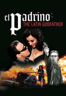 latin dating sjelden online