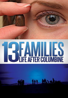 13 Families