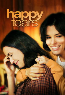 Happy Tears (2010)