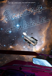 Saving Hubble