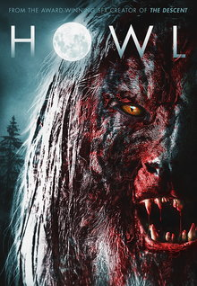 Howl (2016)