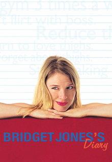 Bridget Jones's Diary (2004)