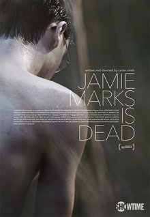Jamie Marks is Dead