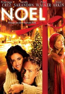 Noel (2005)