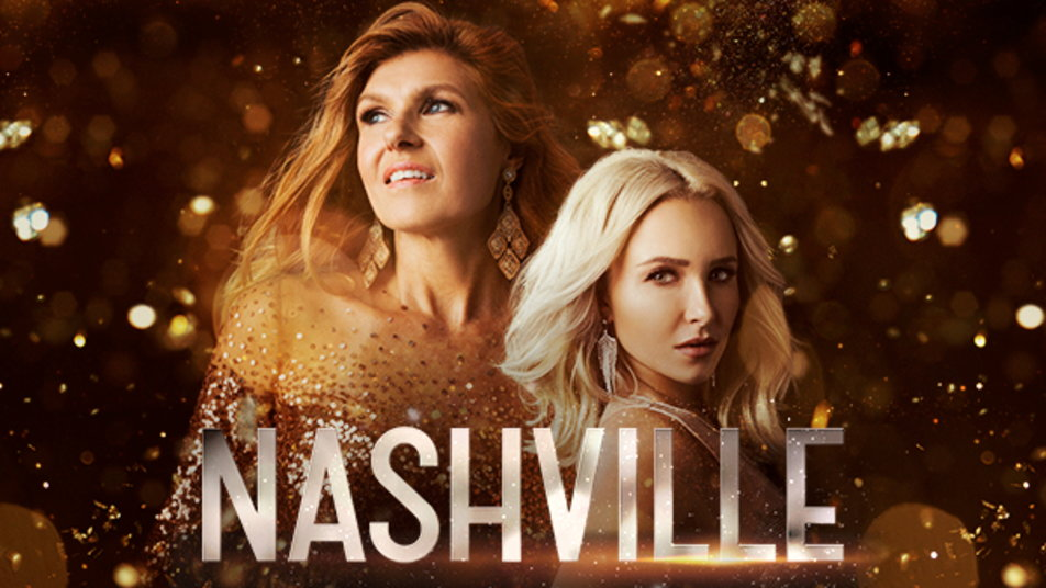 Watch the official Nashville online at jelly555.ml Get exclusive videos, blogs, photos, cast bios, free episodes.