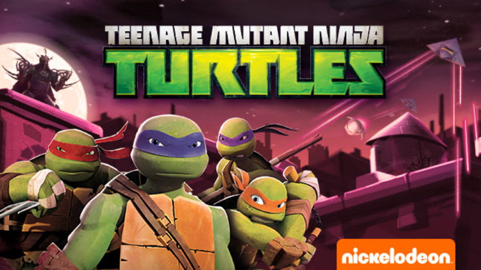 Ninja master full movie online - 300 movie persian army