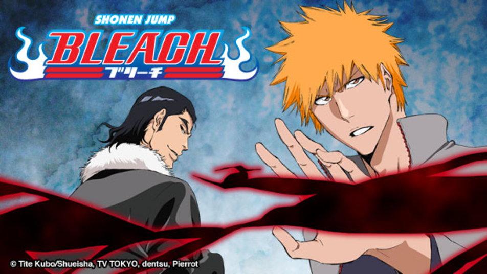 Bleach episode 175 hulu : Interesting high school movies 2012