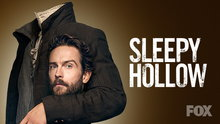 Sleepy Hollow - Episodes