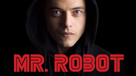 Download Mr.Robot S01E04