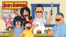 Bob's Burgers - Episodes