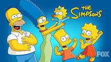 The Simpsons - Episodes