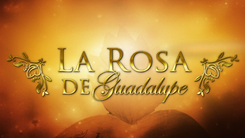 Watch La Rosa de Guadalupe Online - at Hulu