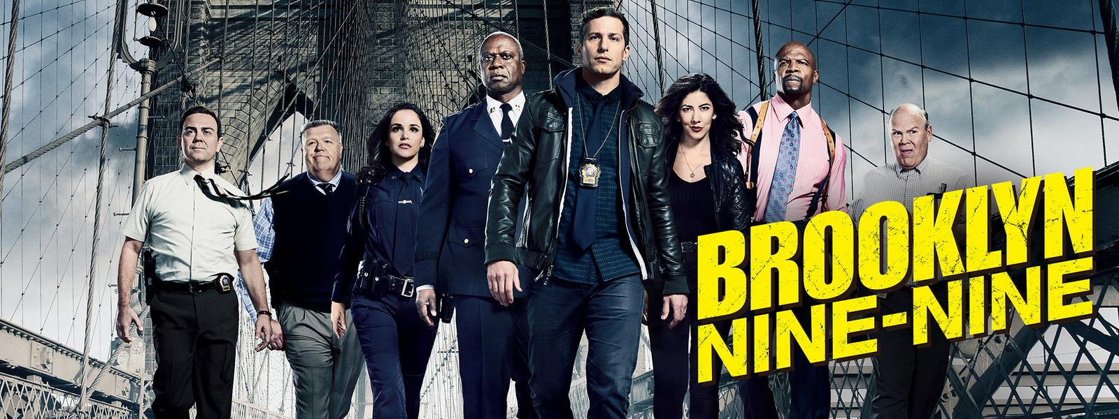 Brooklyn Nine-Nine (FOX) 15137?size=1600x600&region=US