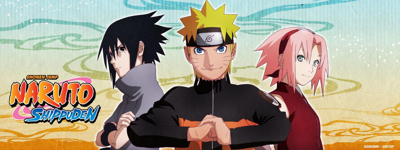 gamescom : Encore plus d'images pour Naruto Shippuden UNS 4  Actualités