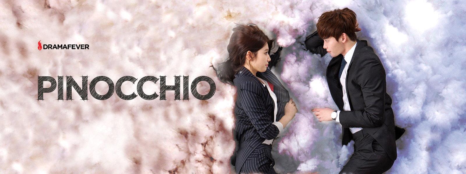Film Kingsman Chomikuj