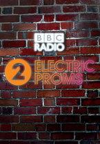BBC エレクトリック・プロムス