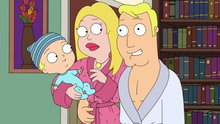 American Dad!: Daddy Queerest