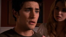 Kyle XY: Primary Colors