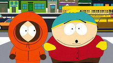 South Park: Cartman's Mission