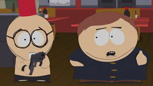 South Park: That's Just Weak