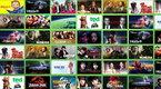 Hulu ガイドツアー: Huluの楽しみ方
