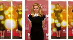 CelebTV: Fashion Fails of the Week: Madonna, Evan Rachel Wood & Sonja Morgan