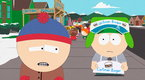South Park: This Is About You and Me
