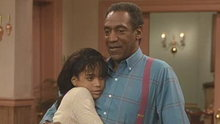 The Cosby Show: Home for the Weekend