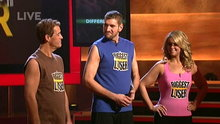 The Biggest Loser: Season 8 Finale