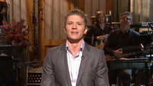 Saturday Night Live: Ryan Phillippe