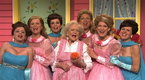 Saturday Night Live: Lawrence Welk Cold Open