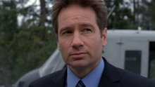 The X-Files: The Truth