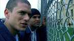 Prison Break: (Sub) Pilot (season 1, episode 1)