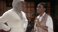 Saturday Night Live: Cicely Tyson and Talking Heads