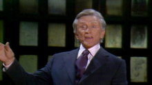Saturday Night Live: Kirk Douglas and Sam and Dave