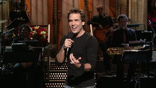 Saturday Night Live: Dane Cook