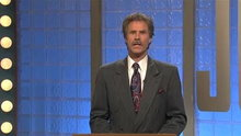 Saturday Night Live: Will Ferrell