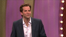 Saturday Night Live: Bradley Cooper