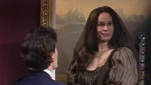 Saturday Night Live: Karen Black