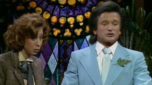 Saturday Night Live: Robin Williams