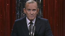 Saturday Night Live: Tom Smothers and Dick Smothers