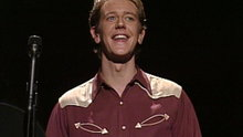 Saturday Night Live: Judge Reinhold