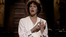 Saturday Night Live: Debra Winger