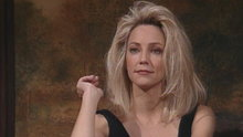 Saturday Night Live: Heather Locklear