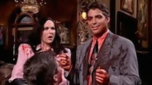 Saturday Night Live: George Clooney