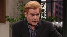 Saturday Night Live: Ray Liotta