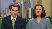 Saturday Night Live: Ashton Kutcher