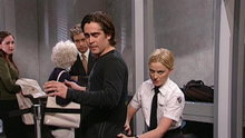 Saturday Night Live: Colin Farrell