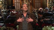 Saturday Night Live: Jeff Bridges